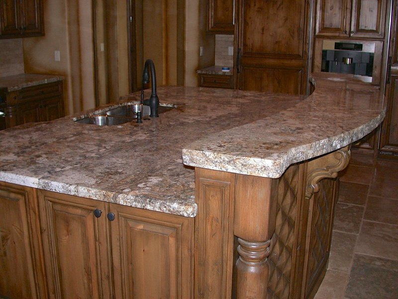 granite-counters-kitchen