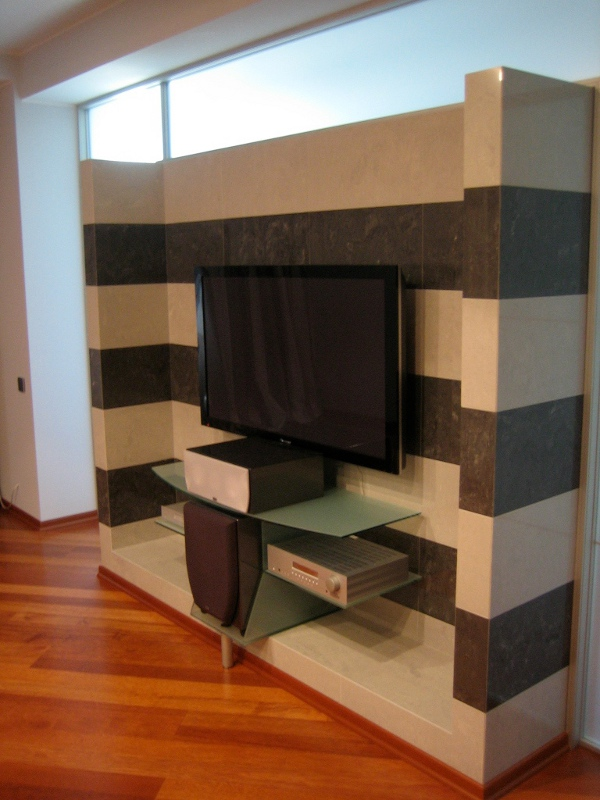 granite-tv-surround