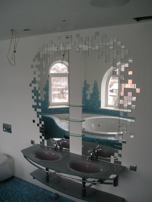 mirror-bathroom