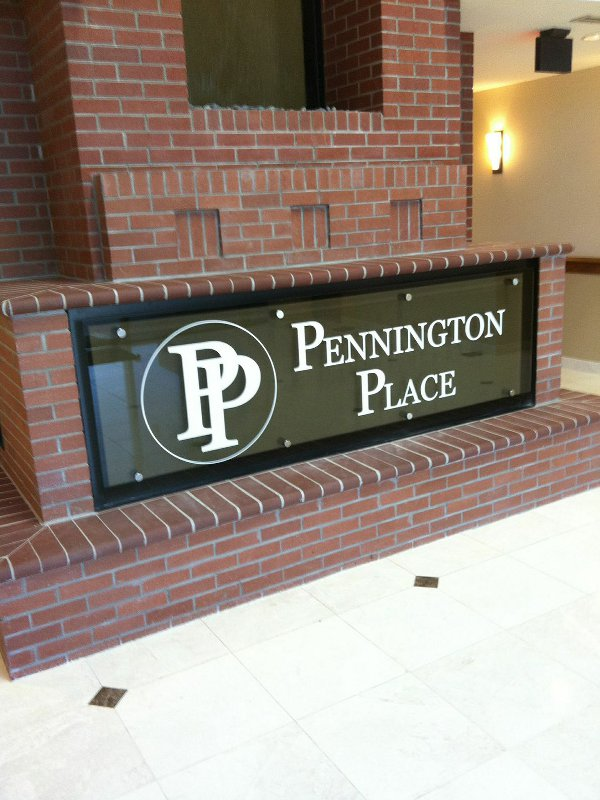 pennington-place-sign